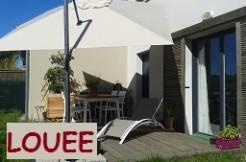 Villa T4 BBC avec garage